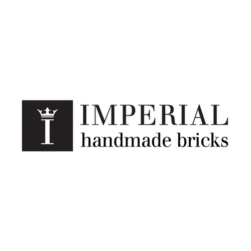 Imperial Handmade Bricks