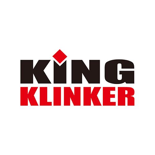 King Klinker