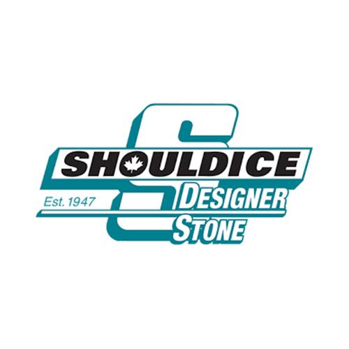Shouldice Designer Stone