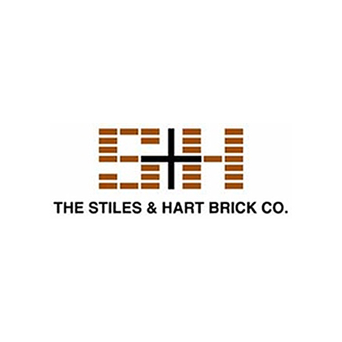 Stiles and Hart Brick Co