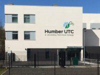 Humber UTC 2