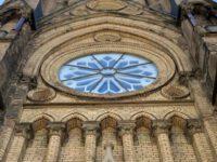 St Mary's Church 2