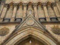 St Mary's Church 3