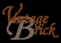 vintage-brick-logo-transparent